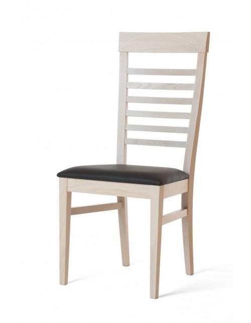 Chaise Volda