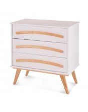 COMMODE ELIN